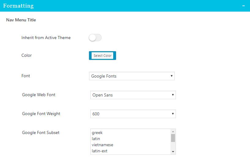 formatting_settings