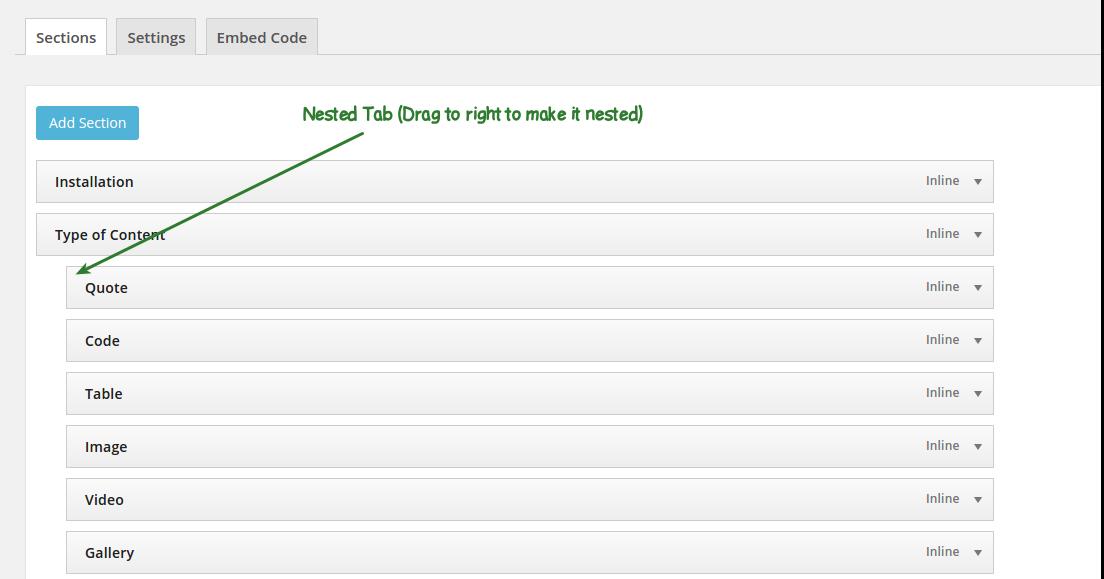 nested_doc