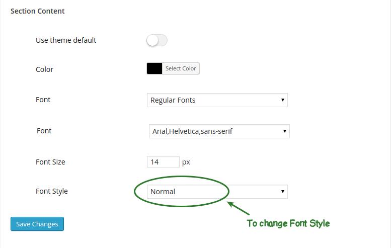 document_font