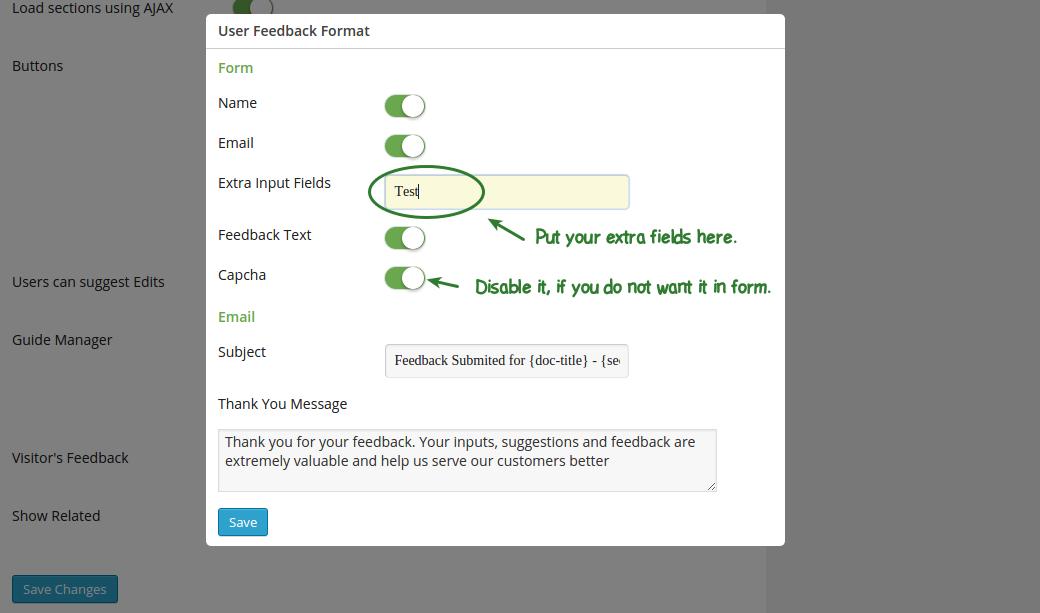 feedback_form