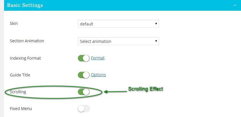 scrolling (1)