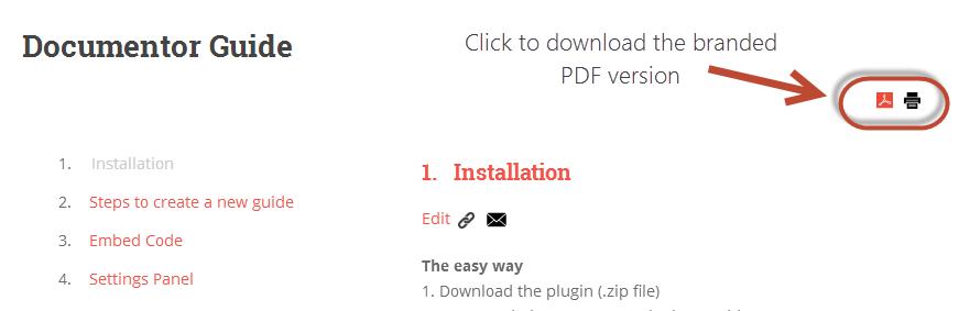 guides_pdf_branding